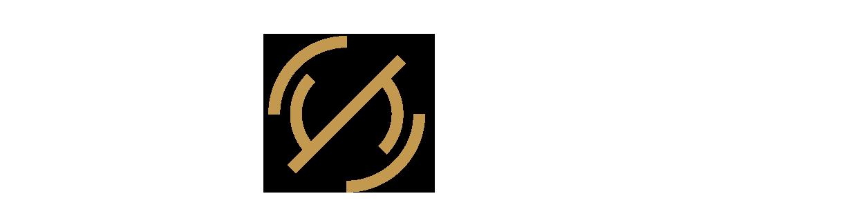 R2P Invest