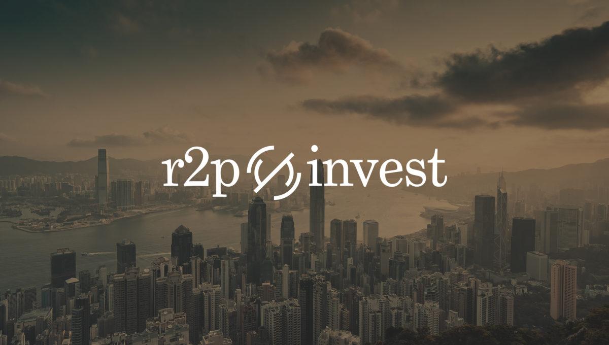 5 x kvalifikovaně sPetrem Žáčkem ofondu r2p Invest