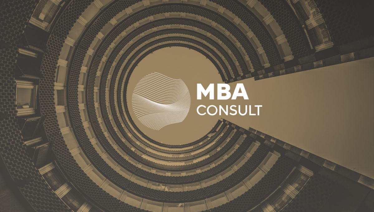 Trh svymáháním nesplacených pohledávek čeká dynamický vývoj, píše ředitel MBA Consult Viktor Voděnko